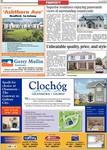 Galway Advertiser 2005/2005_06_30/GA_3006_E1_112.pdf