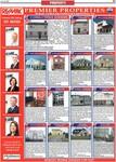 Galway Advertiser 2005/2005_06_30/GA_3006_E1_107.pdf