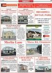 Galway Advertiser 2005/2005_06_30/GA_3006_E1_109.pdf