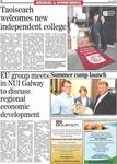 Galway Advertiser 2005/2005_06_30/GA_3006_E1_038.pdf
