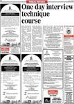 Galway Advertiser 2005/2005_06_30/GA_3006_E1_036.pdf