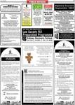 Galway Advertiser 2005/2005_06_30/GA_3006_E1_037.pdf