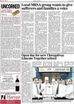 Galway Advertiser 2005/2005_06_30/GA_3006_E1_014.pdf