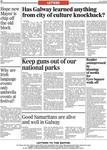 Galway Advertiser 2005/2005_06_30/GA_3006_E1_022.pdf