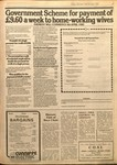 Galway Advertiser 1981/1981_11_19/GA_19111981_E1_019.pdf