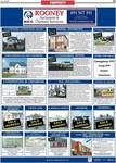 Galway Advertiser 2005/2005_06_30/GA_3006_E1_105.pdf