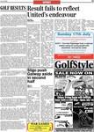Galway Advertiser 2005/2005_06_30/GA_3006_E1_119.pdf