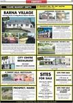 Galway Advertiser 2005/2005_06_30/GA_3006_E1_095.pdf
