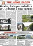 Galway Advertiser 2005/2005_06_30/GA_3006_E1_087.pdf