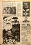 Galway Advertiser 1981/1981_11_19/GA_19111981_E1_007.pdf