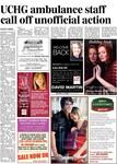 Galway Advertiser 2005/2005_06_30/GA_3006_E1_029.pdf
