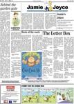Galway Advertiser 2005/2005_06_30/GA_3006_E1_032.pdf