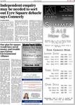 Galway Advertiser 2005/2005_06_30/GA_3006_E1_019.pdf