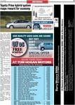 Galway Advertiser 2005/2005_06_30/GA_3006_E1_085.pdf