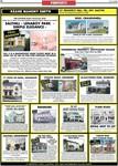 Galway Advertiser 2005/2005_06_30/GA_3006_E1_094.pdf