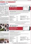 Galway Advertiser 2005/2005_06_30/GA_3006_E1_031.pdf