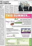 Galway Advertiser 2005/2005_06_30/GA_3006_E1_027.pdf