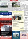 Galway Advertiser 2005/2005_06_30/GA_3006_E1_102.pdf