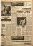 Galway Advertiser 1981/1981_11_19/GA_19111981_E1_010.pdf