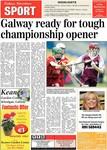 Galway Advertiser 2005/2005_06_30/GA_3006_E1_120.pdf
