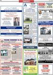 Galway Advertiser 2005/2005_06_30/GA_3006_E1_114.pdf