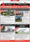 Galway Advertiser 2005/2005_06_30/GA_3006_E1_092.pdf