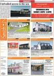 Galway Advertiser 2005/2005_06_30/GA_3006_E1_113.pdf