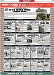Galway Advertiser 2005/2005_06_30/GA_3006_E1_101.pdf