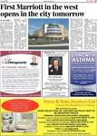 Galway Advertiser 2005/2005_06_30/GA_3006_E1_033.pdf