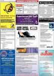 Galway Advertiser 2005/2005_06_30/GA_3006_E1_043.pdf