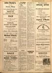 Galway Advertiser 1981/1981_11_19/GA_19111981_E1_017.pdf