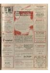 Galway Advertiser 1971/1971_12_09/GA_09121971_E1_013.pdf