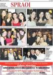 Galway Advertiser 2005/2005_06_30/GA_3006_E1_020.pdf