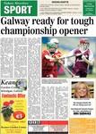 Galway Advertiser 2005/2005_06_30/GA_3006_E2_120.pdf
