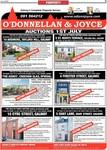 Galway Advertiser 2005/2005_06_30/GA_3006_E1_091.pdf