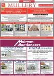 Galway Advertiser 2005/2005_06_30/GA_3006_E1_115.pdf