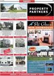 Galway Advertiser 2005/2005_06_30/GA_3006_E1_097.pdf