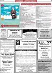 Galway Advertiser 2005/2005_05_19/GA_1905_E1_043.pdf