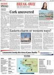 Galway Advertiser 2005/2005_05_19/GA_1905_E1_028.pdf
