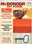 Galway Advertiser 2005/2005_05_19/GA_1905_E1_009.pdf