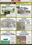 Galway Advertiser 2005/2005_05_19/GA_1905_E1_102.pdf