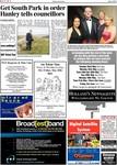 Galway Advertiser 2005/2005_05_19/GA_1905_E1_006.pdf