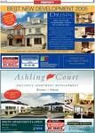Galway Advertiser 2005/2005_05_19/GA_1905_E1_085.pdf