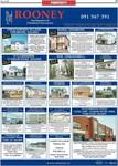 Galway Advertiser 2005/2005_05_19/GA_1905_E1_111.pdf