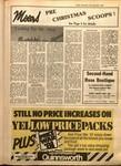 Galway Advertiser 1981/1981_11_19/GA_19111981_E1_003.pdf