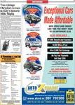 Galway Advertiser 2005/2005_05_19/GA_1905_E1_041.pdf
