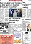 Galway Advertiser 2005/2005_05_19/GA_1905_E1_044.pdf