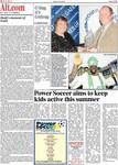Galway Advertiser 2005/2005_05_19/GA_1905_E1_010.pdf
