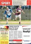 Galway Advertiser 2005/2005_05_19/GA_1905_E1_128.pdf