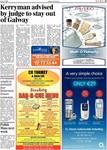 Galway Advertiser 2005/2005_05_19/GA_1905_E1_029.pdf